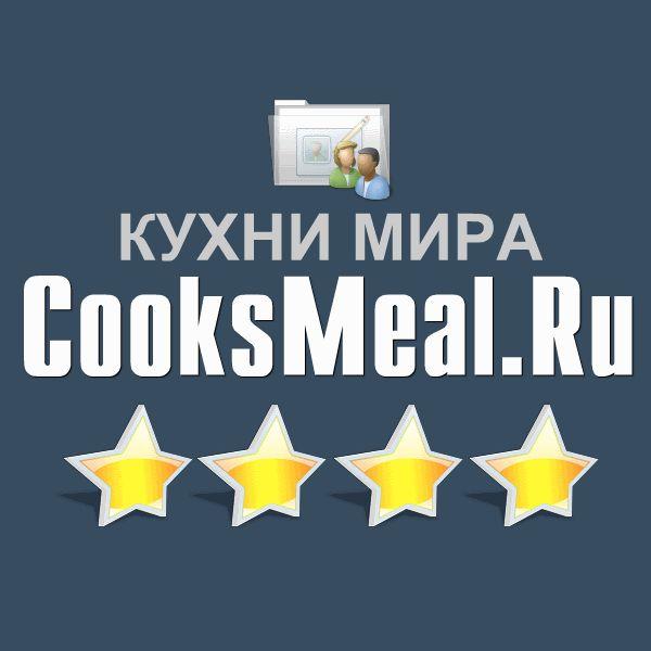 Рецепт котлет из фарша говядины в духовке в соусе